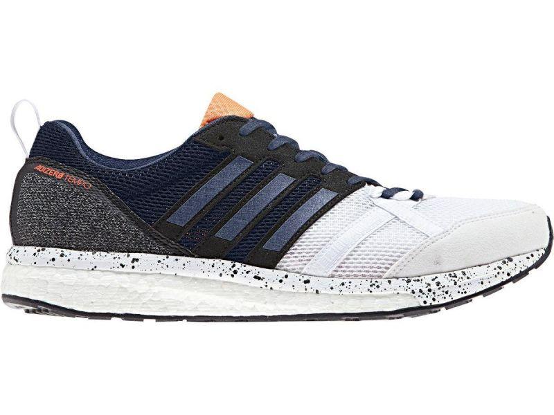 5aa08e9d5e9 12 Best Men s Adidas Running Shoes for 2019