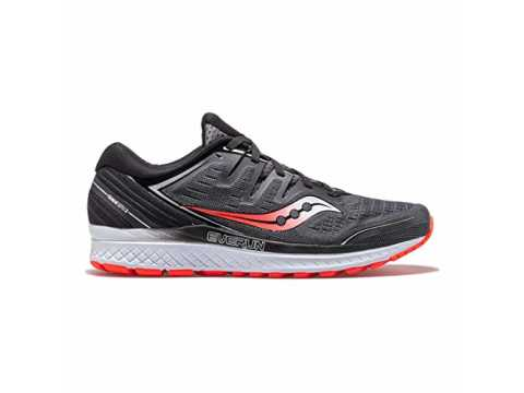 bb8ac06959 14 Best Running Shoes for Flat Feet for 2019