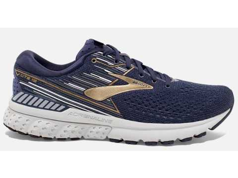 Brooks Adrenaline GTS