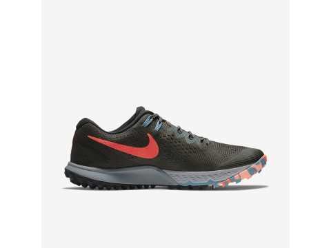 81cb6c17136 11 Best Nike Men Running Shoes for 2018