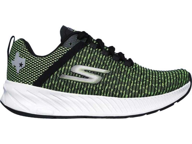e6f48bbd3eb32 9 Best Men's Skechers Shoes for 2019