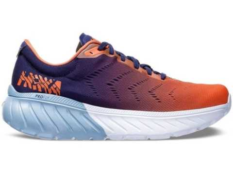 cef12e4f5b029 11 Best Men's Hoka One One Shoes for 2019