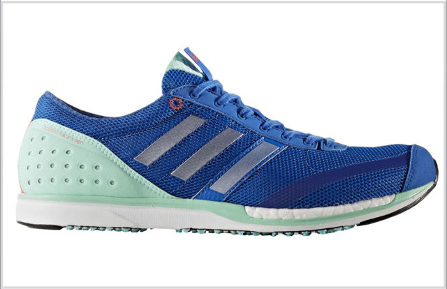 66d3321a34937 12 Best Road Running Shoes for 2018
