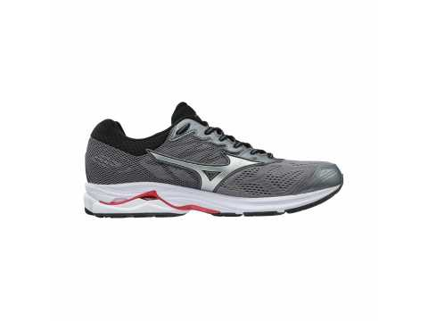 Mizuno Wave Rider 21 (neutral)
