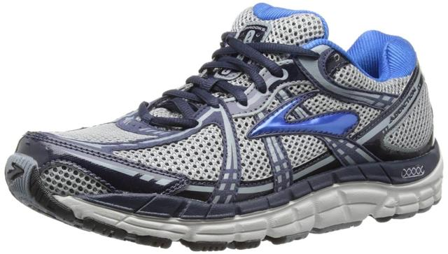 4318df244df 11 Best Brooks overall Running Shoes for 2018