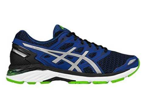 e6b40faa62d 11 Best Overall Asics Running Shoes for 2018