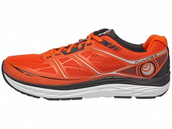 11 Best Minimal and Low-Drop Running Shoes