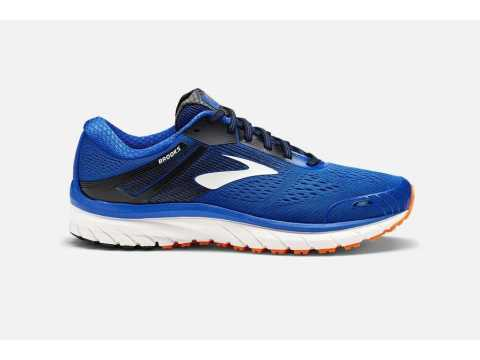 Brooks Adrenaline GTS 18 (support)