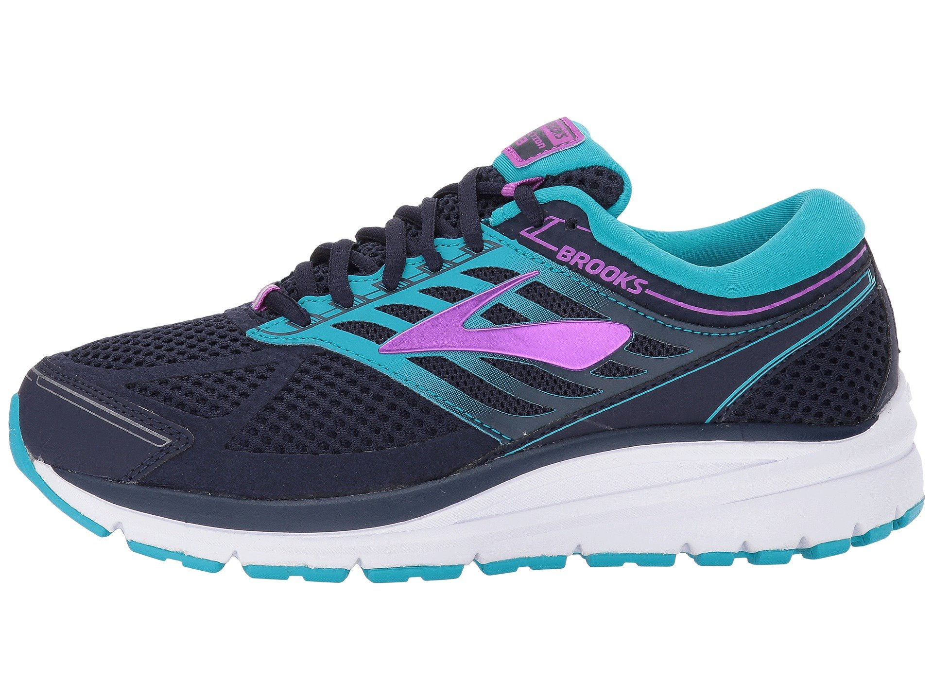 12 Most Comfortable Brooks Running Shoes