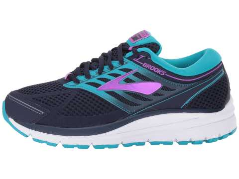 0fb312cc36cfa 12 Most Comfortable Brooks Running Shoes