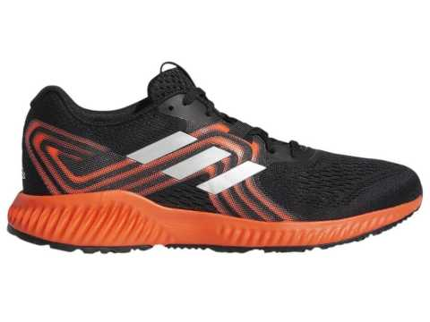 sneakers for cheap 4db70 5024d Adidas Aerobounce