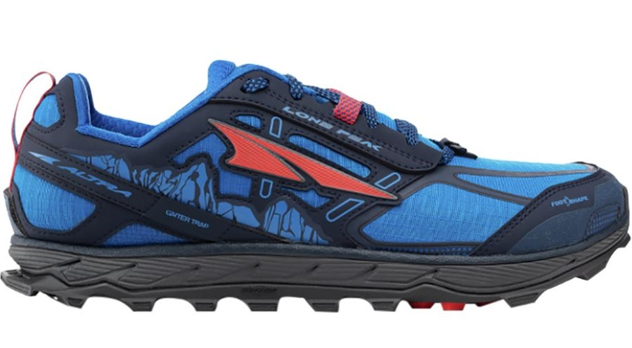 The best running shoes 2019: perfect footwear for every kind