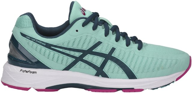 sélection premium ba500 b08d8 11 Most Comfortable Asics Running Shoes