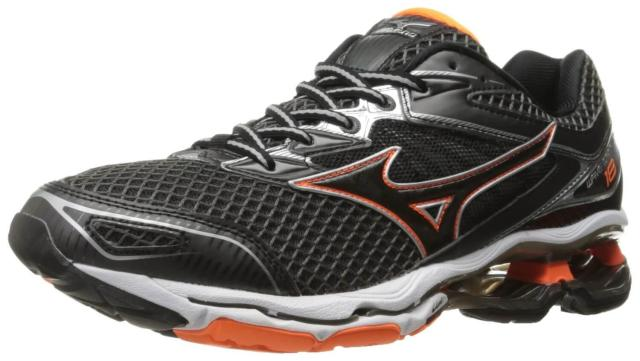 a9590cfd640c 11 Best Mizuno Running Shoes for 2018