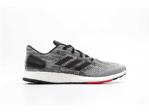 more photos 256cc c4c56 11 Best Adidas Running Shoes for 2018
