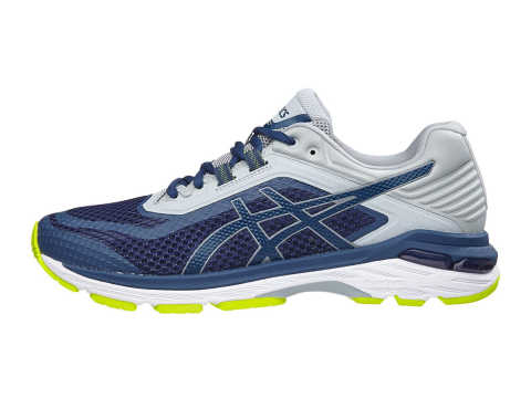 Método Honorable Perfecto  11 Most Comfortable Asics Running Shoes