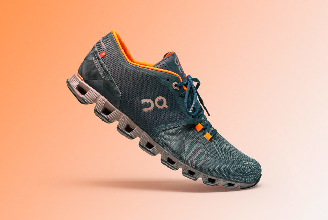 5d6f61cb27c2 12 Best Neutral Running Shoes Overall for 2018