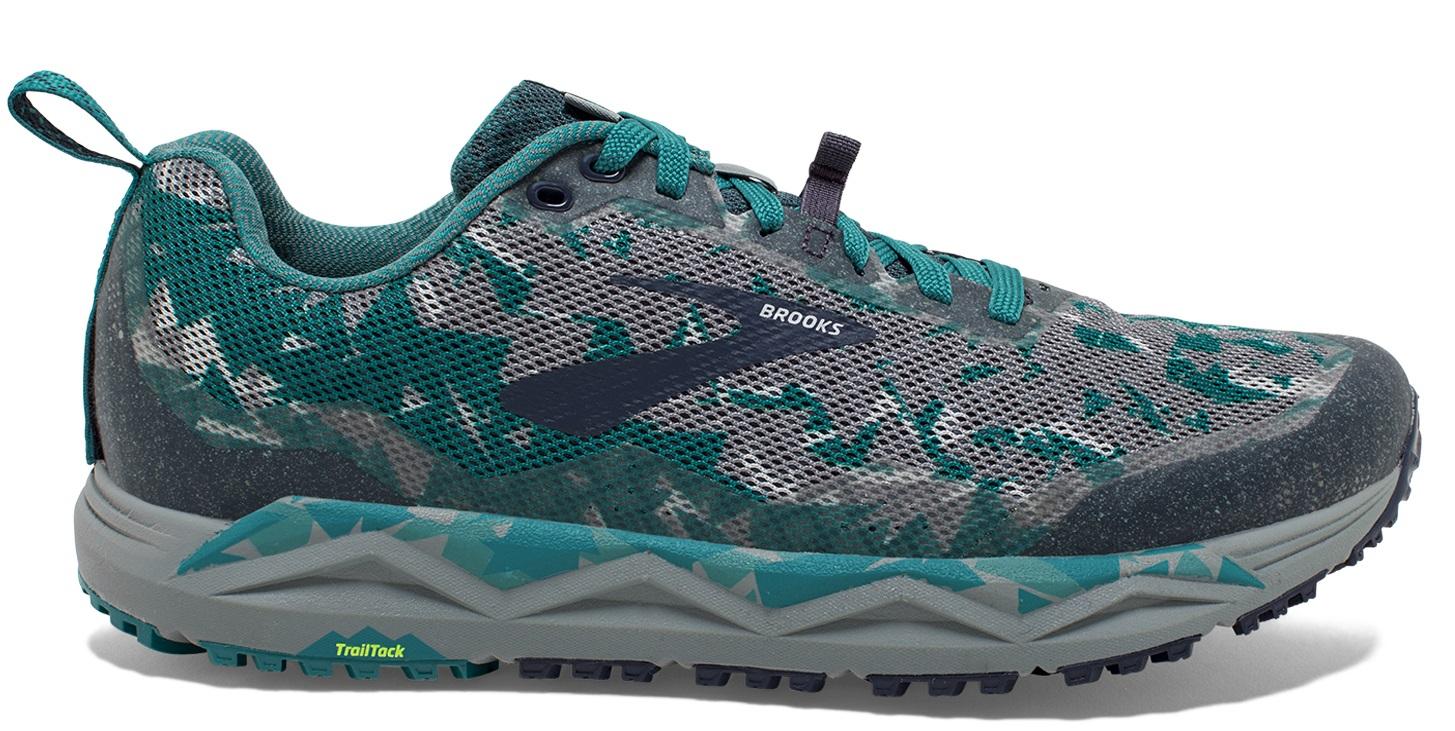 13 Best Brooks Men's Running Shoes for 2019