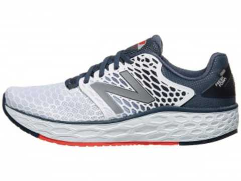online retailer cb70f eec9f The Most Comfortable New Balance Running Shoes