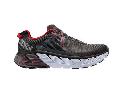 4d7b95d840ec7 Most Comfortable Hoka One One Running Shoes for 2018