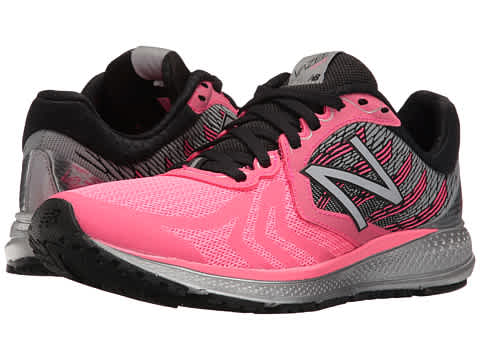7be415c2c 12 Best New Balance Women s Running Shoes for 2018