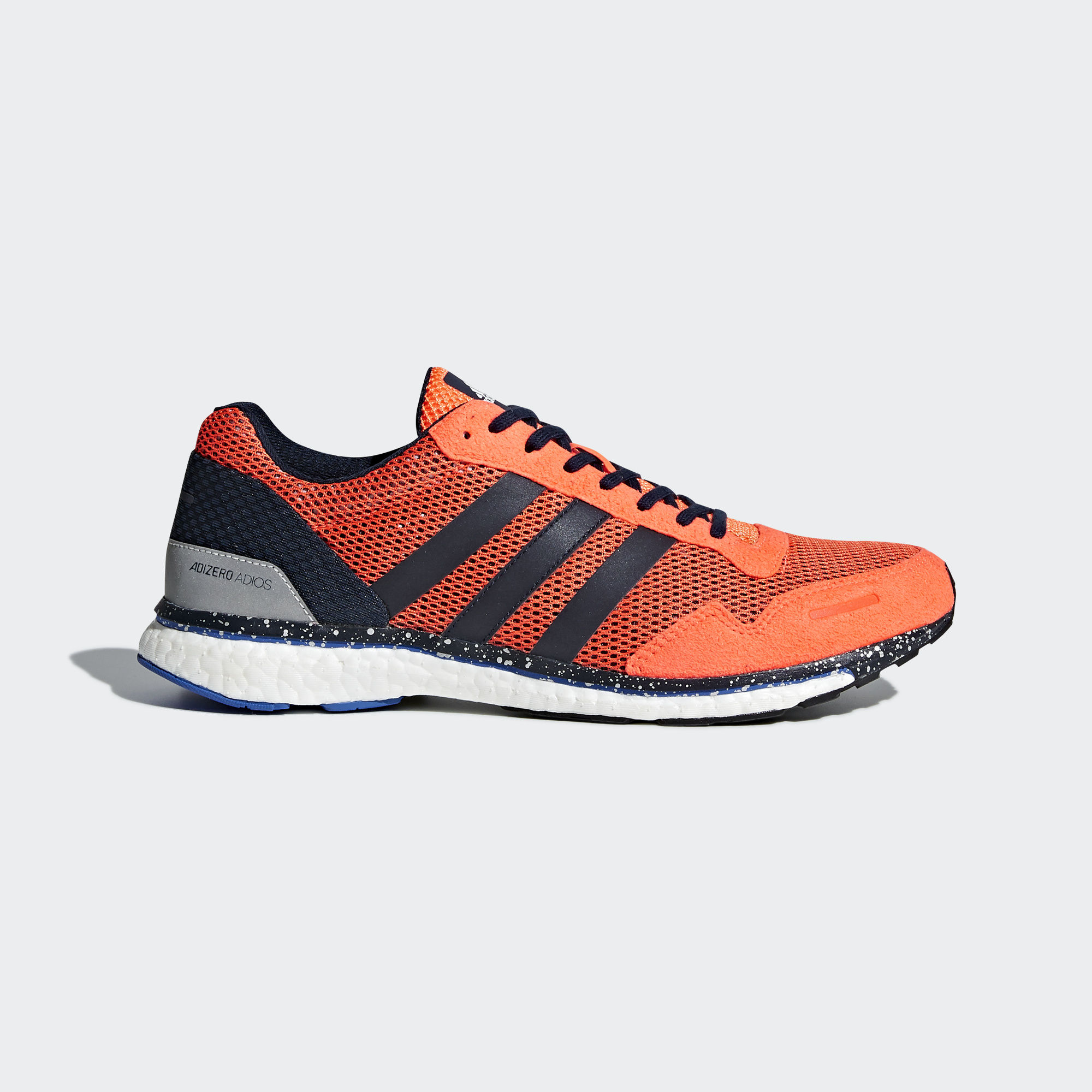 11 Best Adidas Running Shoes for 2018