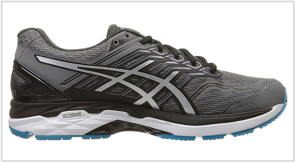 mens mizuno running shoes size 9.5 equivalent high dollars