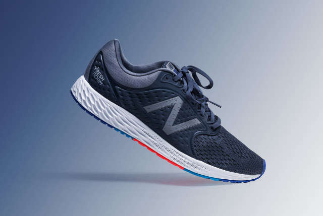 4a9303d82 11 Best New Balance Overall Running Shoes for 2018
