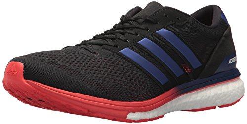 adidas Adizero Feather Boost, Men's Running Shoes: Amazon.co