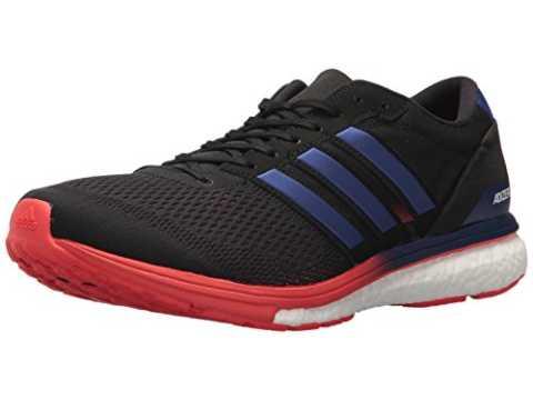 best sneakers c1b3e fcd57 Men s Adidas Adizero Boston 6