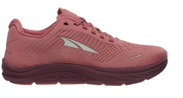 Best Women's Running Shoes with a Wide Toe Box