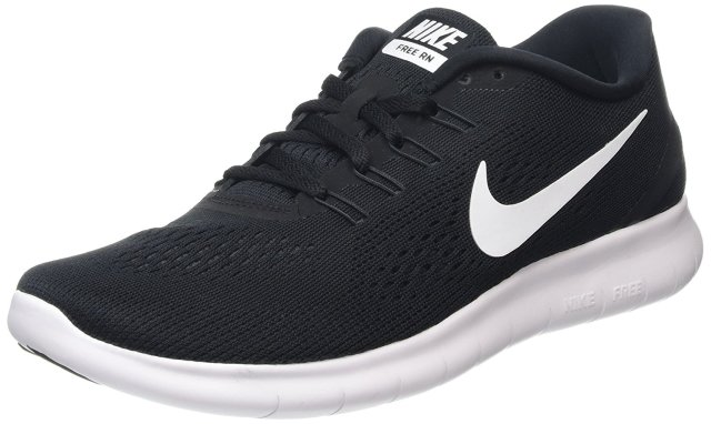 7 Best Nike Racing Shoes