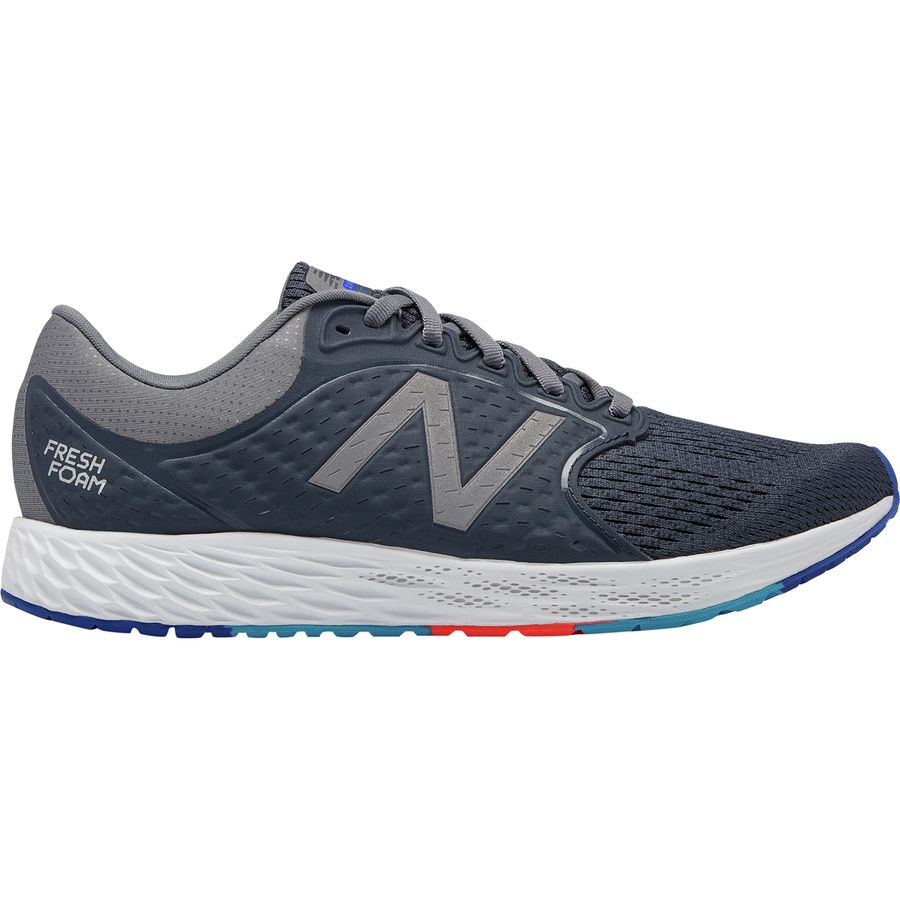 new balance 460v1