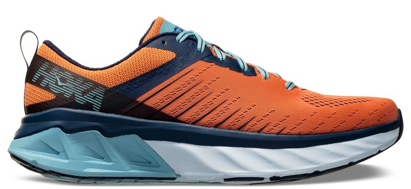 11 Best Men's Hoka One One Shoes for 2019