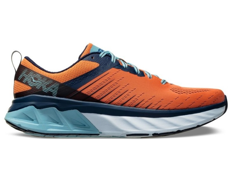 5b78e373d2a8 11 Best Men s Hoka One One Shoes for 2019
