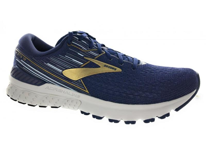 d500e624ae6 13 Best Brooks Men s Running Shoes for 2019