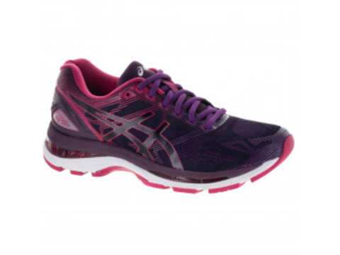 best sneakers 400ef 2c74d 11 Best Women's Asics Running Shoes for 2018