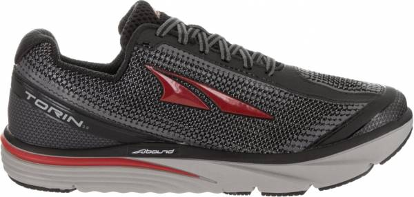 11 Most Comfortable Men's Running and Walking Shoes for 2019