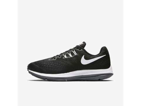 7f2b0ed73e5d 12 Best Nike Women Running Shoes for 2018