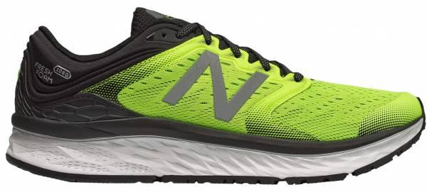 12 Best Running Neutral Shoes for Shin Splints Reviewed