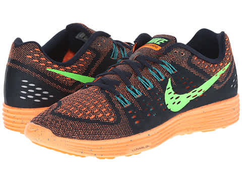 Best Looking Running Shoes of 2016
