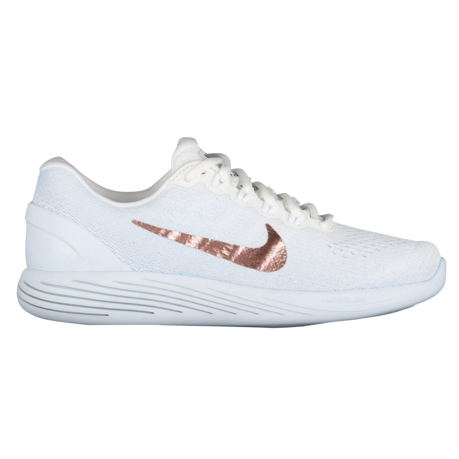 best nike womens running shoes