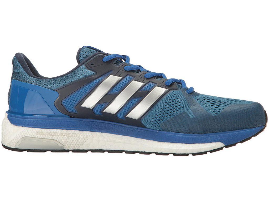 Donde comprar elegir despacho lo último 11 Most Comfortable Adidas Running Shoes