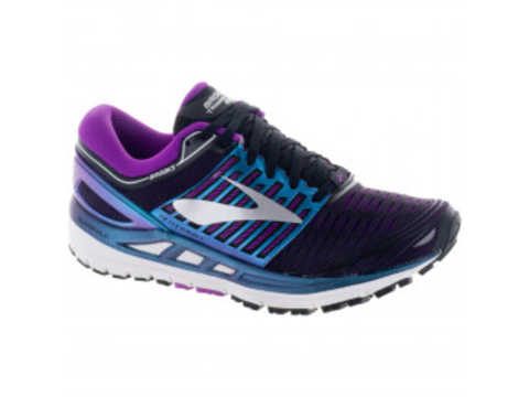 f9629a6950a 11 Best Brooks Women s Running Shoes for 2018