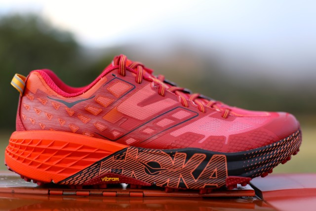 d1411108243 13 Best Hoka One One Running Shoes for Women for 2018