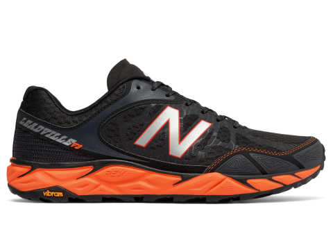 online retailer 05550 e2f76 The Most Comfortable New Balance Running Shoes