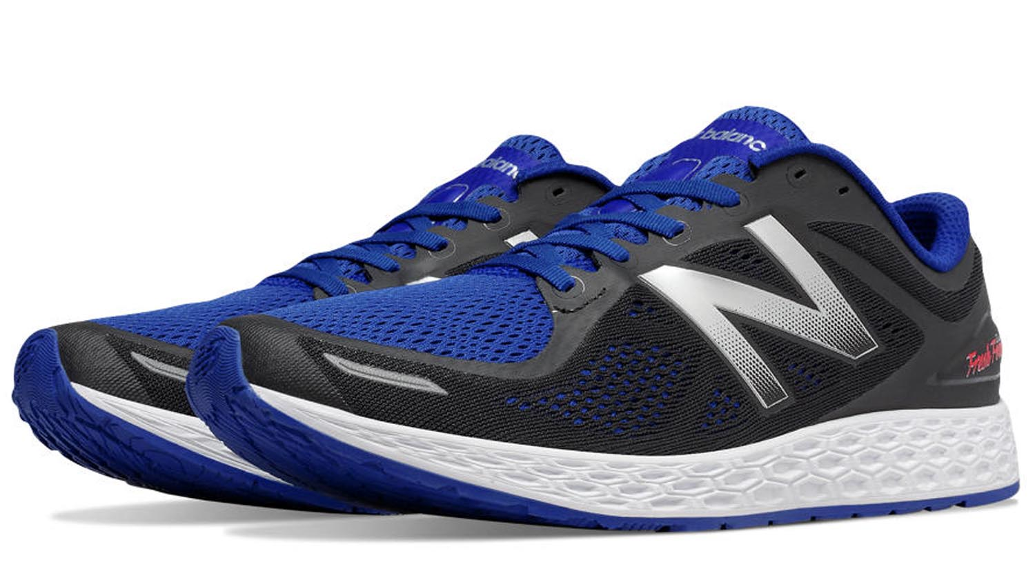 11 Best New Balance Men's Running Shoes for 2018