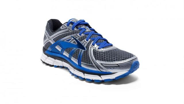 693c1c99e2 10 Best Running Shoes for Supination for 2018