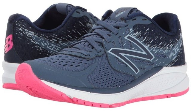 48104a5ef 12 Best New Balance Women's Running Shoes for 2018