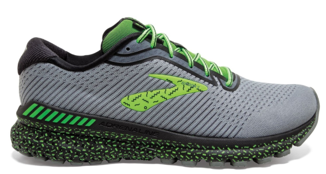 Best Shoes for Beginner Overweight Runners
